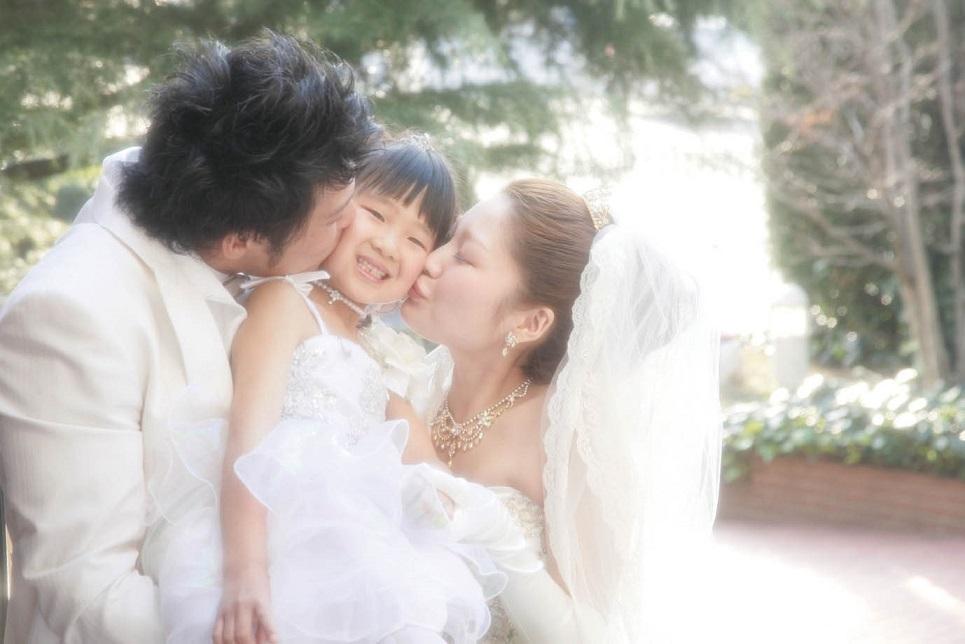 Birthday wedding-バースデイウェディング-