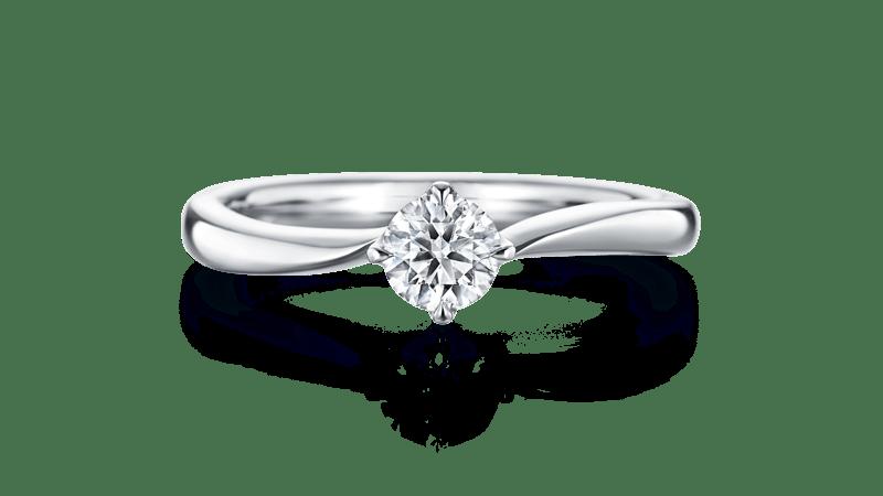 【婚約指輪】arrioph-アリオフ-