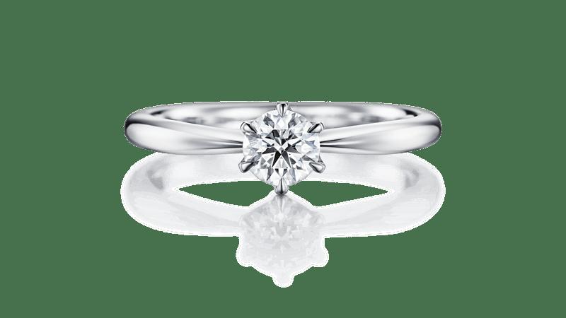 【婚約指輪】sirius-シリウス-
