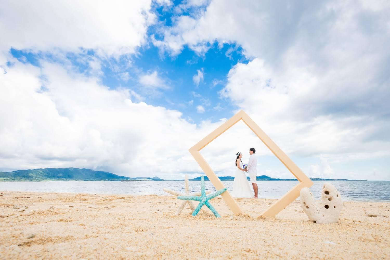 プラン画像【石垣島】のフォトギャラリー