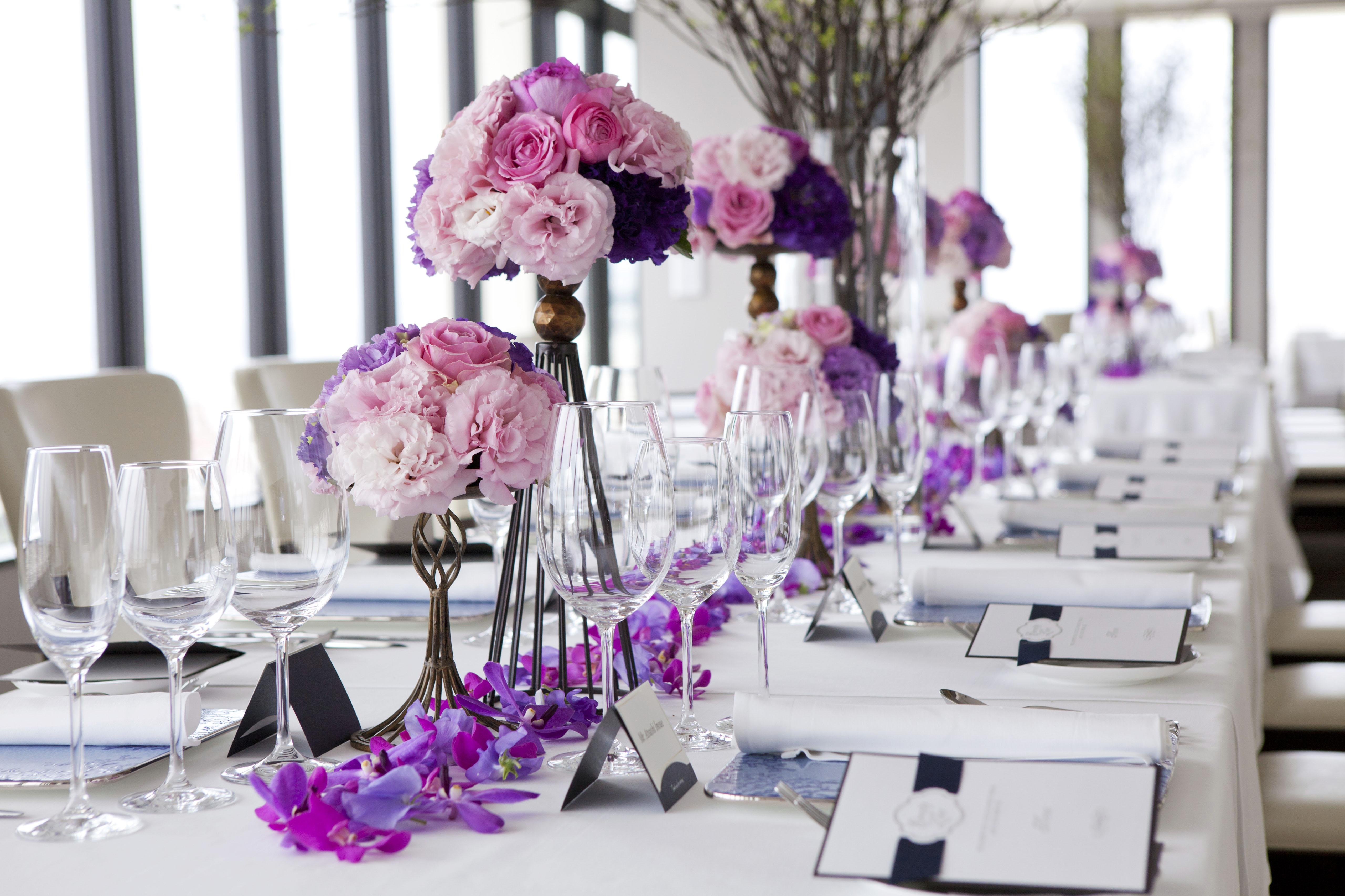 【MILANO|GRILL】Weddingイメージのフォトギャラリー