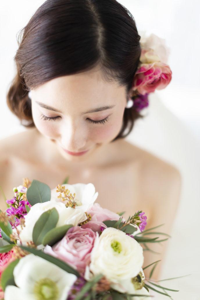 Brideのフォトギャラリー