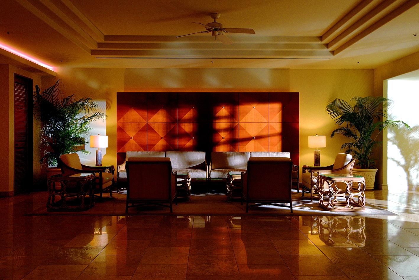 ホテル施設イメージのフォトギャラリー