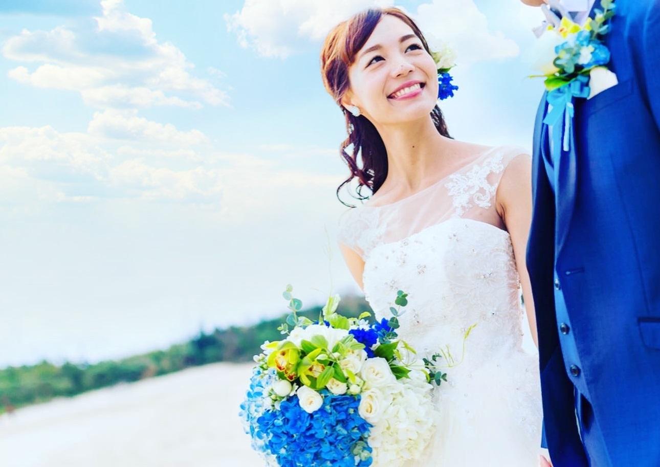 ◆【プレ花嫁人気No.1】感動チャペル体験×豪華試食付きフェア