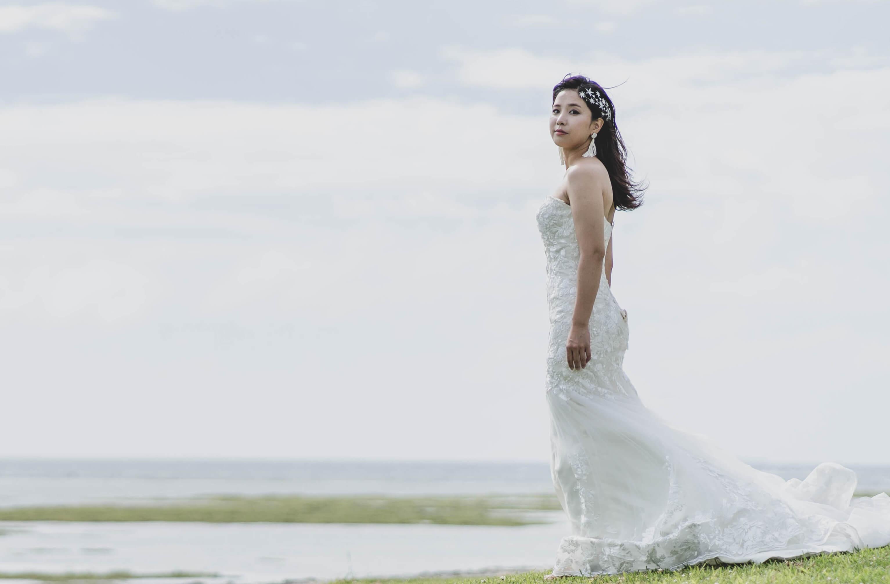 YUA Wedding