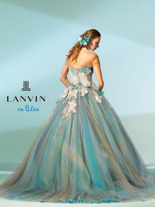 Color dress Fair💛